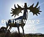 Cover of By the Way 2