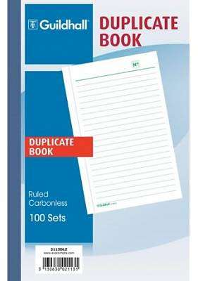 Cover of Duplicate Book - 3130630021131