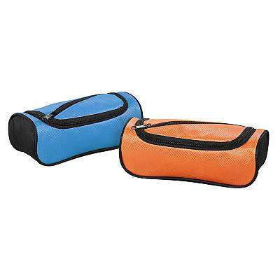 Cover of Flashy Pencil Case - 3135258548213
