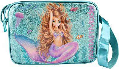 Cover of Top Model Fantasy Friends  Shoulder Bag Mermaid - 4010070393823