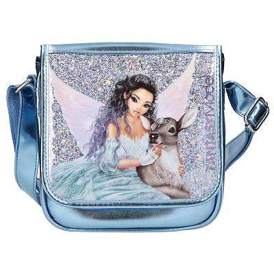 Cover of Top Model Fantasy Friends  Shoulder Bag - 4010070418649