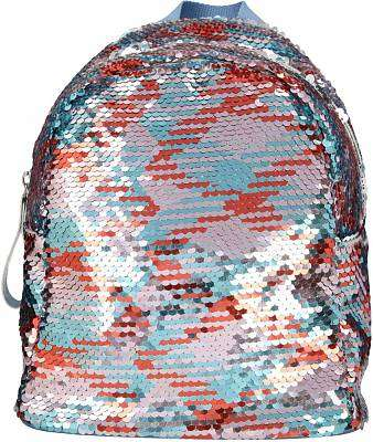 Cover of TopModel Backpack Reversible - 4010070427276