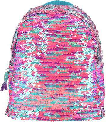 Cover of Fantasy Model Backpack Reversible - 4010070443245