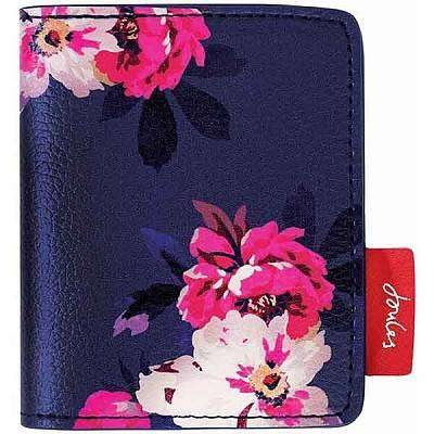Cover of Joules Card Holder - Joules - 5020211261750