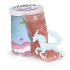 Cover of Unicorn Magic Putty - Tobar - 5038728133842