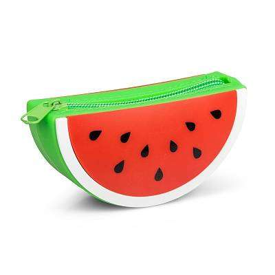 Cover of Watermelon Purse - Tobar - 5038728139042