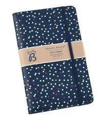 Cover of Travel Wallet (Spots) - 5060022557192
