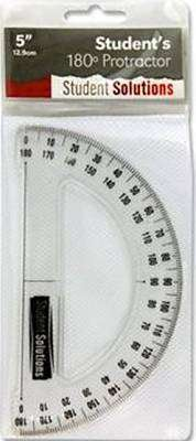 Cover of Protractor - Premier - 5390380578622