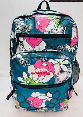 Cover of College Backpack Orwell - Ridge 53 - 5391533510254