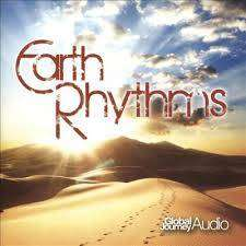Cover of Earth Rhythms - Gloval Journey - 650922375320