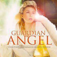 Cover of Guardian Angel - 650922376129