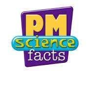 Cover of PM Science Facts : Non-Fiction : Yellow Set : RR Levels 8-9 : Pack of 10 - 9780170123938