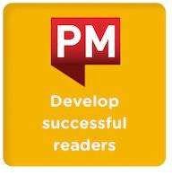Cover of PM Readers Ruby Level 27 Pack of 10 - 2017 - 9780170363792