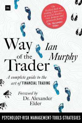 Cover of Way of the Trader - Ian Murphy - 9780857196989