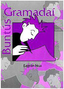 Cover of Buntus Gramadai - Edco - 9780861674589