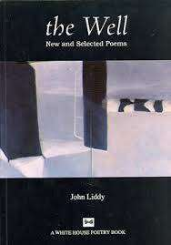 Cover of The Well - Liddy John - 9780955472206