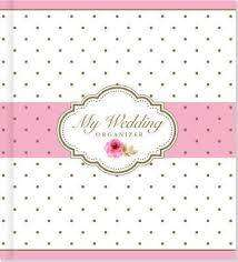 Cover of My Wedding Organizer - Sara Miller - 9781441317285