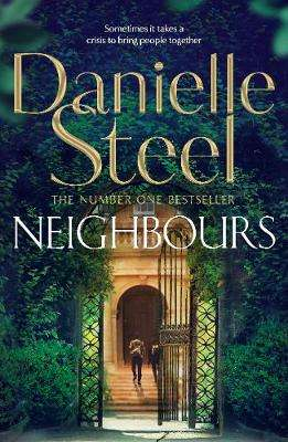 Cover of Neighbours - Danielle Steel - 9781529021400