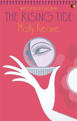 Cover of The Rising Tide - Molly Keane - 9781844083268