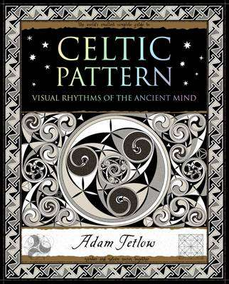 Cover of Ancient Celtic Coin Art - Simon Lilly - 9781904263654
