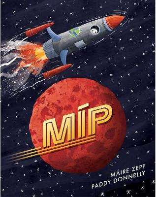 Cover of MIP: 2020 - Maire Zepf - 9781910945582